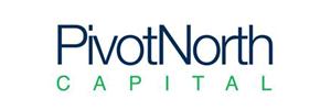 Pivot North Capital