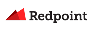 Redpoint Ventures