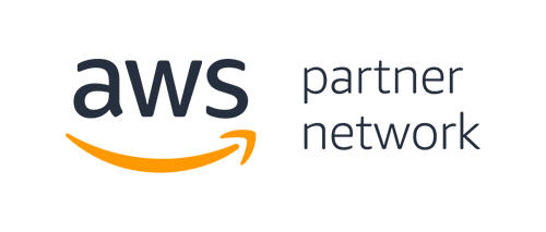 amazon is a partner