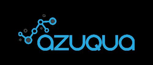 azuqua is a partner