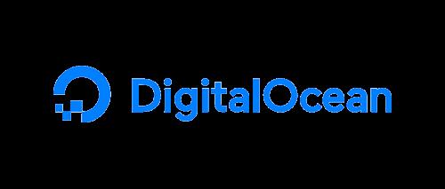 digitalocean est un client