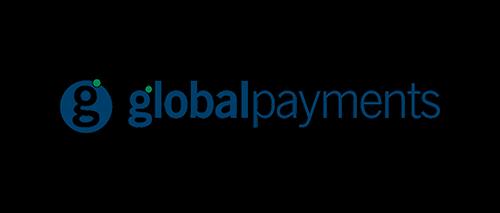 globalpayments est un client