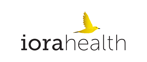 iorahealth is a customer
