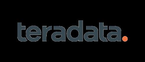 teradata is a partner