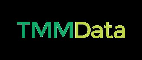 tmmdata is a partner