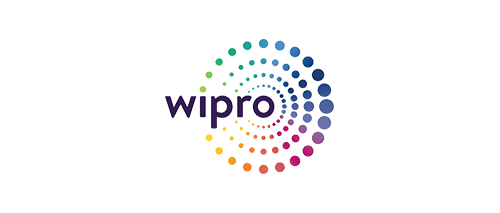 wipro is a partner